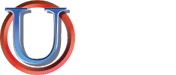 Unique Insurance Company Logo
